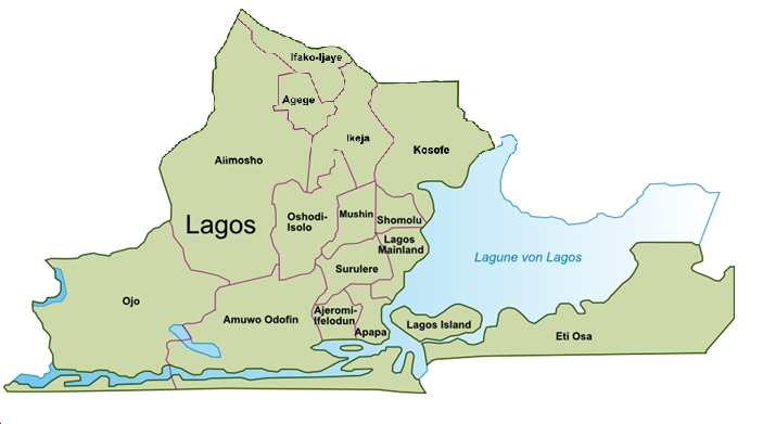 Lagos_State_LGs