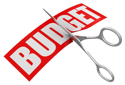 Budget, Budget and Budget. Dont surpass your Budget when you intend to buy a land because you could end up spending money for irrelevant things that you didnt anticipate. Consult your accountant or property lawyer to guide you more on this