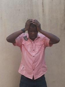 alex mogbe ooo_opt