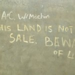 The 10 Riskiest and Most Fraudulent Places to buy a Land In Lagos