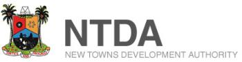 If you buy a land that falls under the New Towns Development Authority ( NTDA) You are practically finished. I can't help you. Avoid being a victim of buying an NTDA property please