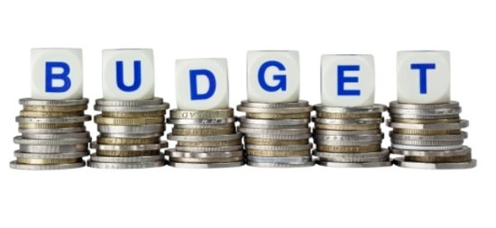 The 10 Commandments of buying a land in Lagos. Budget first and foremost before all things unless you would go bankrupt