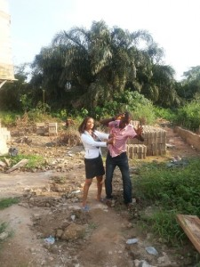 PROS AND CONS OF BUYING AN OMONILE LAND OR INTO A REAL ESTATE DEVELOPERS ESTATE
