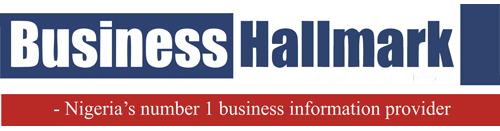 business hallmark
