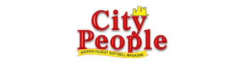 citypeople